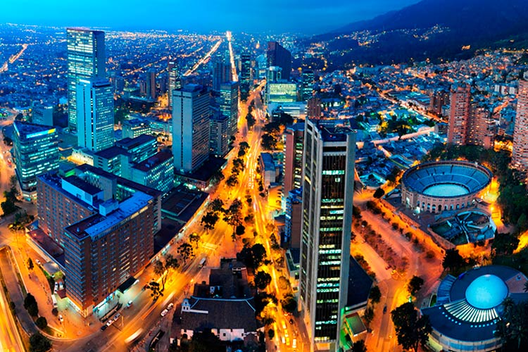 Inbound marketing: ¿tendencia en Bogotá?