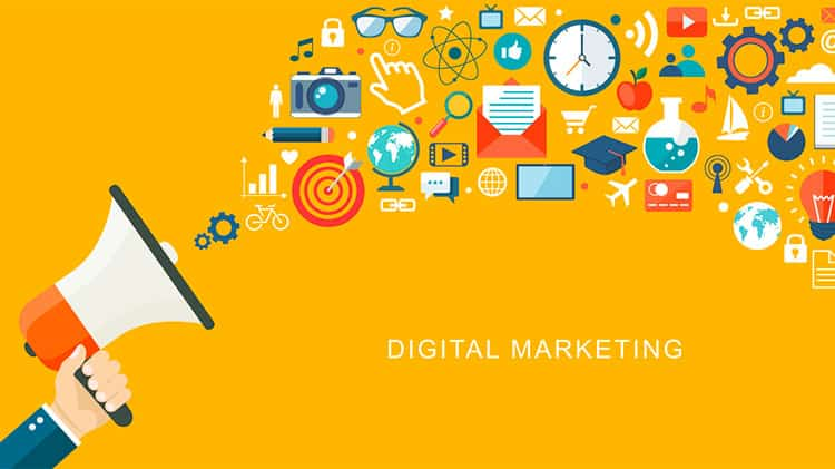 Verdades del marketing digital