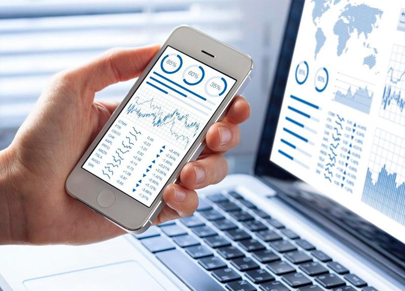 Guía de Google Analytics: estrategias de marketing en tu web