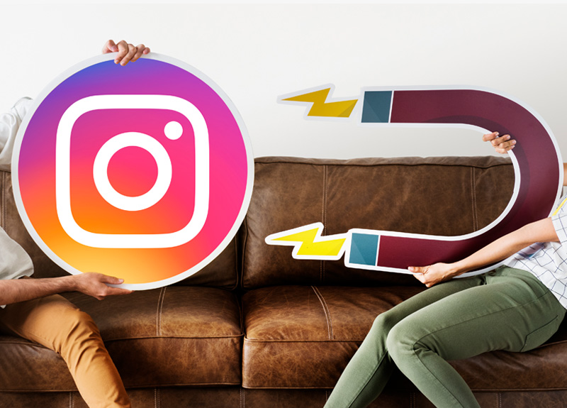 Cómo utilizar Instagram en tu estrategia de Inbound Marketing