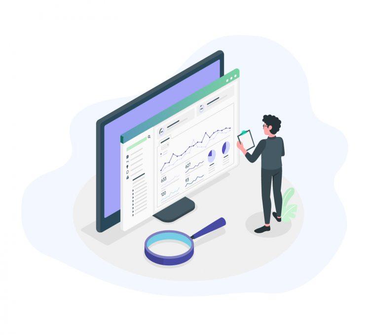 como medir los resultados en una estrategia de marketing de contenidos