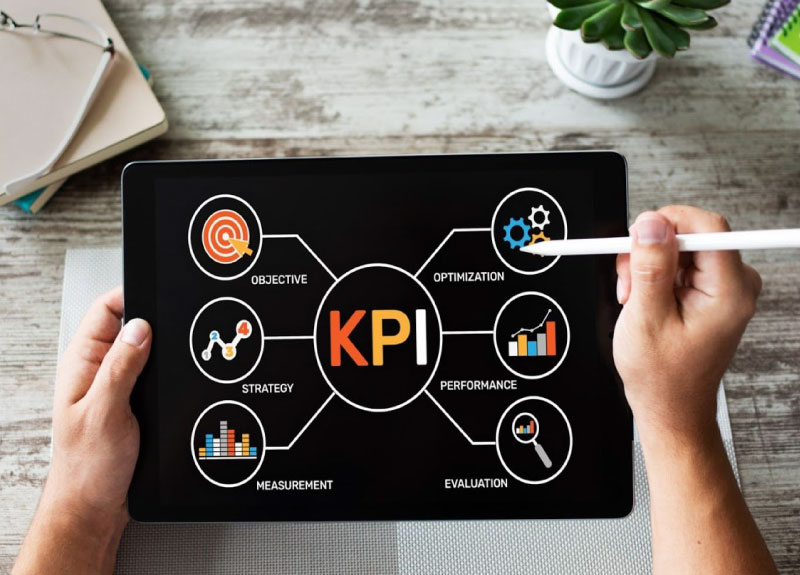 Métricas del Inbound Marketing: KPI´s que debemos supervisar