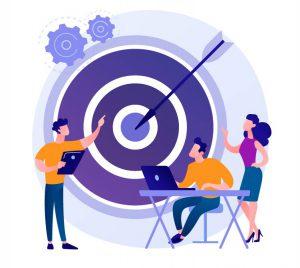 Cual es el objetivo-Brief para la creacion de un sitio web