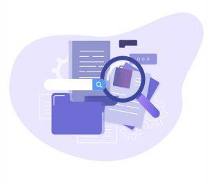 Informacion de la empresa-Brief para la creacion de un sitio web
