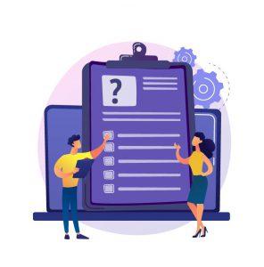 Presentacion general del proyecto-Brief para la creacion de un sitio web