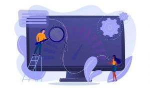 Benchmark o sitios webs de referencia-Brief para la creacion de un sitio web