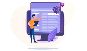 Mantenimiento y soporte tecnico-Brief para la creacion de un sitio web-07
